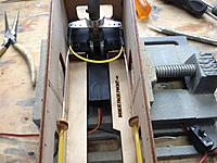 Name: IMG_3042.jpg
