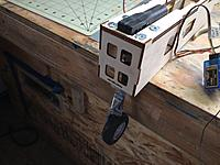 Name: IMG_3045.jpg