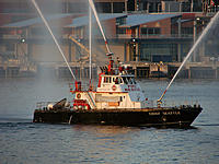 Name: fireboat5.jpg