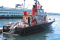 Name: fireboat3.jpg
