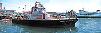 Name: fireboat4.jpg