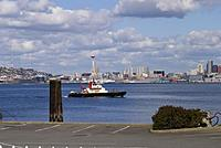 Name: fireboat.jpg