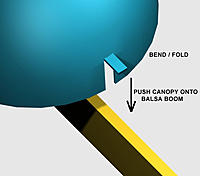 Name: canopy-FOLD.jpg