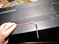 Name: IMG_5393.jpg