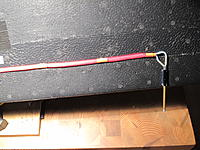 Name: IMG_5394.jpg