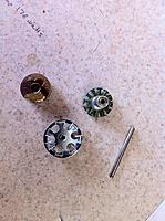 Name: IMG_2370.jpg