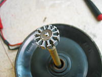 Name: IMG_7007.jpg