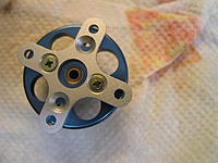 Name: IMG_7024.jpg