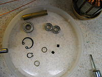 Name: IMG_7055.jpg