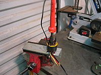 Name: IMG_7090.jpg