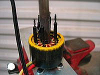 Name: IMG_7089.jpg