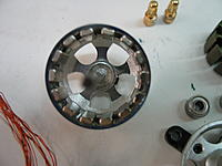 Name: IMG_6915.jpg