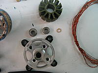 Name: IMG_6916.jpg