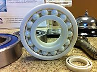 Name: IMG_0198.jpg