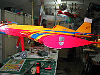 Name: IMG_7251.jpg