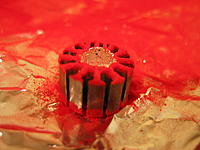 Name: IMG_6868.jpg