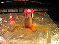 Name: IMG_6869.jpg