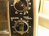 Name: IMG_6870.jpg