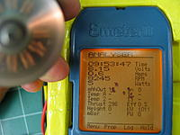 Name: IMG_6946.jpg
