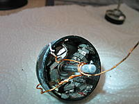 Name: IMG_6958.jpg
