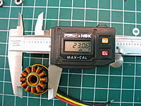 Name: IMG_7112.jpg