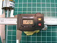 Name: IMG_7125.jpg