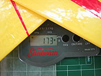 Name: IMG_7158.jpg
