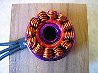 Name: IMG_7036.jpg
