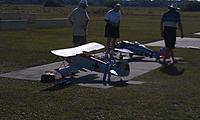 Name: IMAG0332.jpg