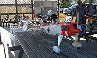 Name: IMAG0330.jpg