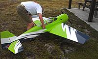Name: IMAG0336.jpg