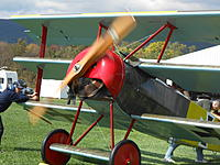 Name: DSCN1718.jpg