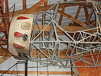Name: DSCN1711.jpg