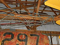 Name: DSCN1712.jpg