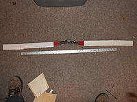 Name: DSCN1853.jpg