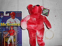Name: DSCN1874.jpg