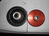 Name: DSCN1880.jpg