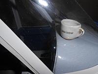 Name: DSCN2012.jpg Views: 123 Size: 76.7 KB Description: WHAT!?  I like coffee !
