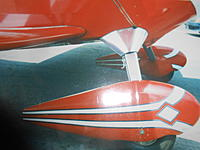 Name: DSCN2022.jpg