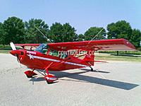 Name: img.jpg