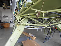 Name: 099.jpg