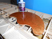 Name: DSCN2142.jpg