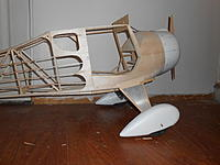 Name: DSCN2224.jpg