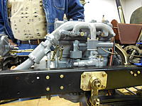 Name: DSCN0442.jpg