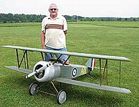 Name: 1007IMG_0799.jpg