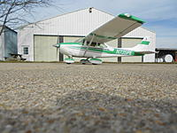 Name: Massewy aircraft 044.jpg