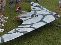 Name: DSCN2893.jpg