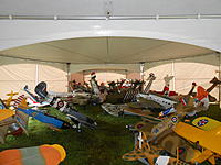 Name: DSCN2867.jpg