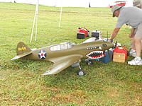 Name: DSCN2880.jpg