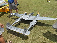 Name: DSCN2901.jpg